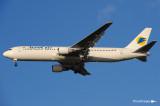 Boeing 767-3Q8-ER UR-VVT (cn 28132-692) 048.jpg