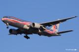 Boeing 777-223-ER N759AN - 7BU (cn 32638-376) 060.jpg