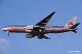 Boeing 777-223-ER N759AN - 7BU (cn 32638-376) 061.jpg