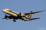 Boeing 777-243-ER I-DISA (cn 32855-413) 078.jpg