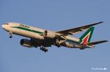 Boeing 777-243-ER I-DISA (cn 32855-413) 079.jpg