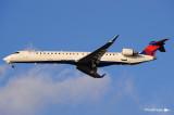 Canadair CL-600-2D24 Regional Jet CRJ-900 N906XJ (cn 15138) 065.jpg