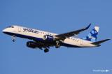Embraer ERJ-190-100IGW 190AR N317JB (cn 19000363) 063.jpg