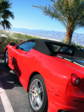 cool_cars