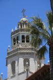 Casa Grande Bell Tower