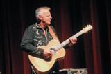 Tommy Emmanuel 2010