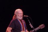 Willie Nelson Sept 14, 2010