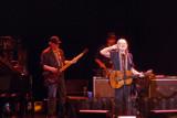 Willie Nelson Sept 14 2010