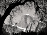 yosemite-winter_2006