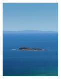 Old Woman Island - Jarred