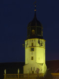 Tower - Geophoto