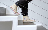 Converse - Fred