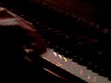 The Pianist - Kleivis