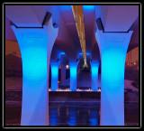 1st place - c146 Light Up! - 35w bridge - brent