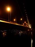 Light up my bridge - Goffen