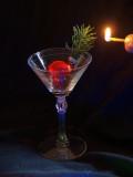 Light up the holidays -ArtP