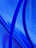 C35 - Monochromatic - hosted by Paul Wear