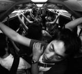 tube travel