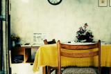 apart time by dermicha