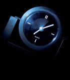 Time leak - Miro