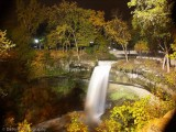 Minnehaha Falls - Tom Frisch