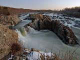 Great Falls, Va - Drummer