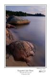 Raquette Lake Shore.jpg