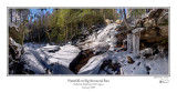 Big Stonecoal Waterfall Full.jpg