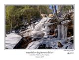 Big Stonecoal Waterfall Crop.jpg