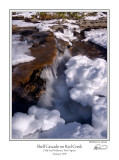 Shelf Cascade Sun.jpg