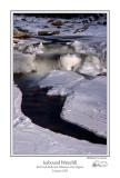 Icebound Waterfall Red Creek.jpg