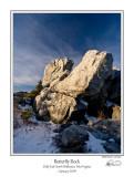 Butterfly Rock.jpg