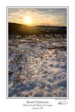 Sunset Chiaroscuro.jpg