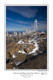 Hurricane Mountain Fire Tower.jpg