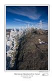 Hurricane Mountain Fire Tower 2.jpg