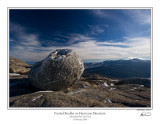 Frosted Boulder Hurricane Mtn.jpg