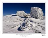 Rime Ice Algonquin Summit Rocks 2.jpg