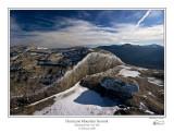 Hurricane Mtn Summit.jpg