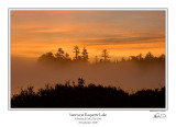 Raquette Lake Sunrise 1.jpg