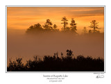 Raquette Lake Sunrise 2.jpg