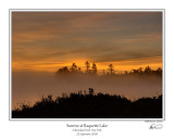Raquette Lake Sunrise 3.jpg