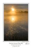 Sunrise Otter Bay.jpg