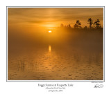 Foggy Sunrise Raquette Lake.jpg