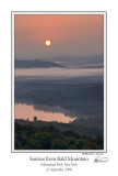 Sunrise Bald Mountain 2.jpg