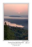 Sunrise Bald Mountain 1.jpg
