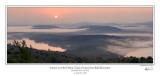 Sunrise Fulton Chain of Lakes.jpg