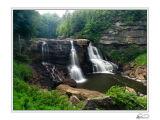 Blackwater Falls 060806.jpg