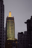The Carbide & Carbon Building