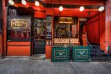 Olive Tree Cafe NYC