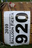 20101003-IMGP22552.jpg